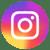Instagram_holly