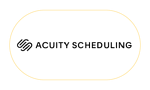 acuity scheduling_button