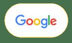 google copia_button