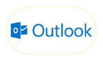 outlook_button