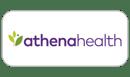 athenahealth_button