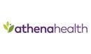 athenahealth_lp-1