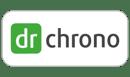 drchrono_button
