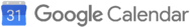google_calendar_logo type-1