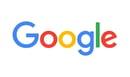 google_lp
