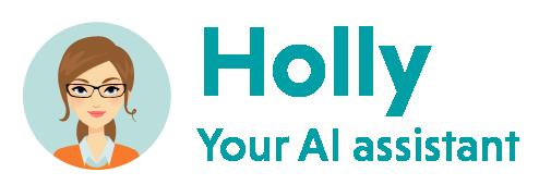 logotype_1_holly