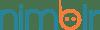 nimblr-logo 600