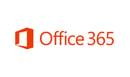 office365_lp