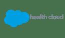 salesforce-healt cloud-holly