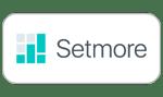 setmore_button