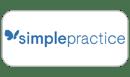 simple practice
