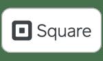 square_button