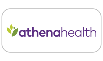 athenahealth_button