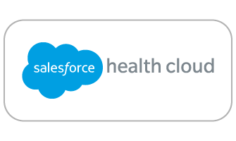 salesforce-healt cloud_button